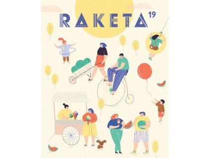 RAKETA 19, LABYRINT, zlatavelryba.cz (1)