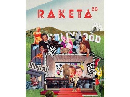 RAKETA 20, LABYRINT, zlatavelryba.cz (1)