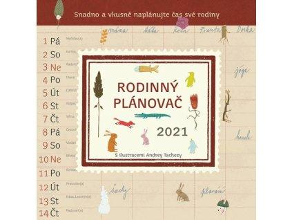 RODINNÝ PLÁNOVAČ 2021, zlatavelryba.cz (1)
