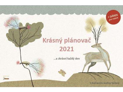 KRÁSNÝ PLÁNOVAČ 2021, zlatavelryba.cz (1)