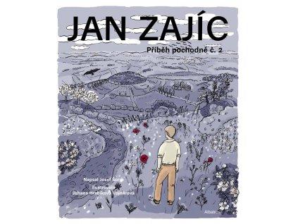 JAN ZAJÍC, JOSEF ŠORM, zlatavelryba.cz, 1