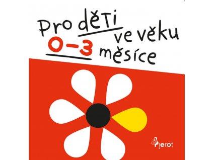LEPORELO PRO DĚTI VE VĚKU 0 3 MĚSÍCE, zlatavelryba.cz (1)