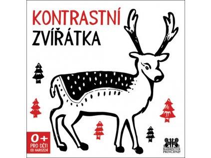 KONTRASTNÍ ZVÍŘÁTKA, LUKÁŠ BOHDAN, zlatavelryba.cz (1)