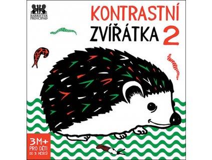 KONTRASTNÍ ZVÍŘÁTKA, LUKÁŠ BOHDAN, zlatavelryba.cz (2)