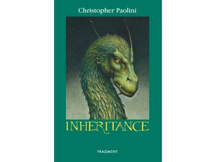 INHERITANCE, CHRISTOPHER PAOLINI, zlatavelryba.cz (1)