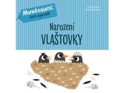NAROZENÍ VLAŠTOVKY, CHIARA PIRODDIOVÁ, zlatavelryba.cz (1)