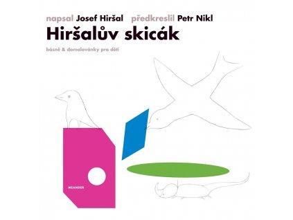 0066583577 MEANDER Hirsaluv skicak result