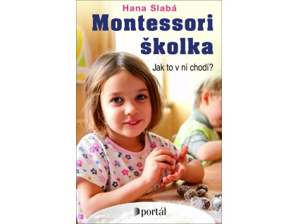 MONTESSORI ŠKOLKA, SLABÁ, HANA, zlatavelryba.cz (1)