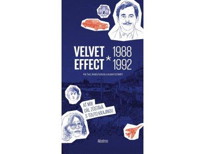 VELVET EFFECT, PETR ŠVEC, zlatavelryba.cz (1)