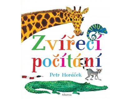 ZVÍŘECÍ POČÍTÁNÍ, PETR HORÁČEK, zlatavelryba.cz (1)