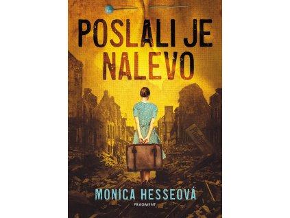POSLALI JE NALEVO, MONICA HESSEOVÁ, zlatavelryba.cz (1)