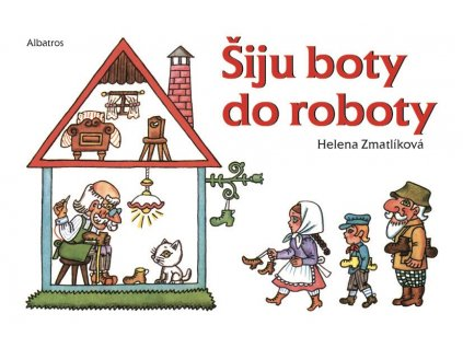 ŠIJU BOTY DO ROBOTY, zlatavelryba.cz (1)