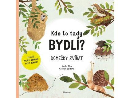 KDO TO TADY BYDLÍ, RADKA PÍRO, zlatavelryba.cz (1)