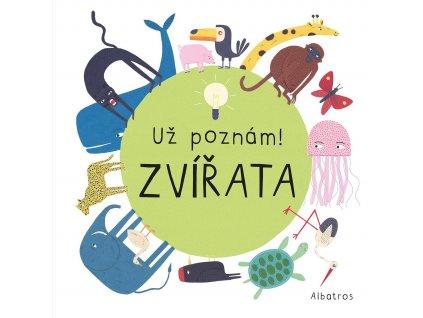 UŽ POZNÁM! ZVÍŘATA, MAGDA GARGULÁKOVÁ, zlatavelryba.cz (1)
