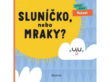SLUNÍČKO, NEBO MRAKY, LENKA CHYTILOVÁ, zlatavelryba.cz (1)