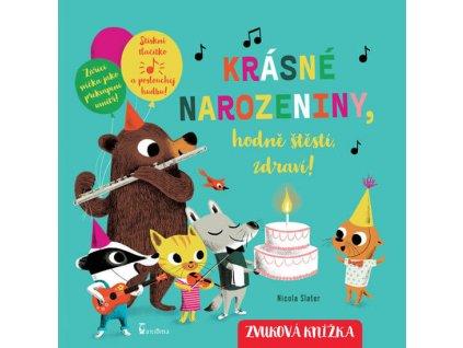 KRÁSNÉ NAROZENINY, NICOLA SLATER, zlatavelryba.cz (1)
