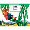 JAKUB A KOUZELNÉ FAZOLE, VOJTĚCH KUBAŠTA, zlatavelryba.cz (1)