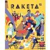 RAKETA 15, LABYRINT, zlatavelryba.cz (1)