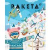 RAKETA 17, LABYRINT, zlatavelryba.cz (1)