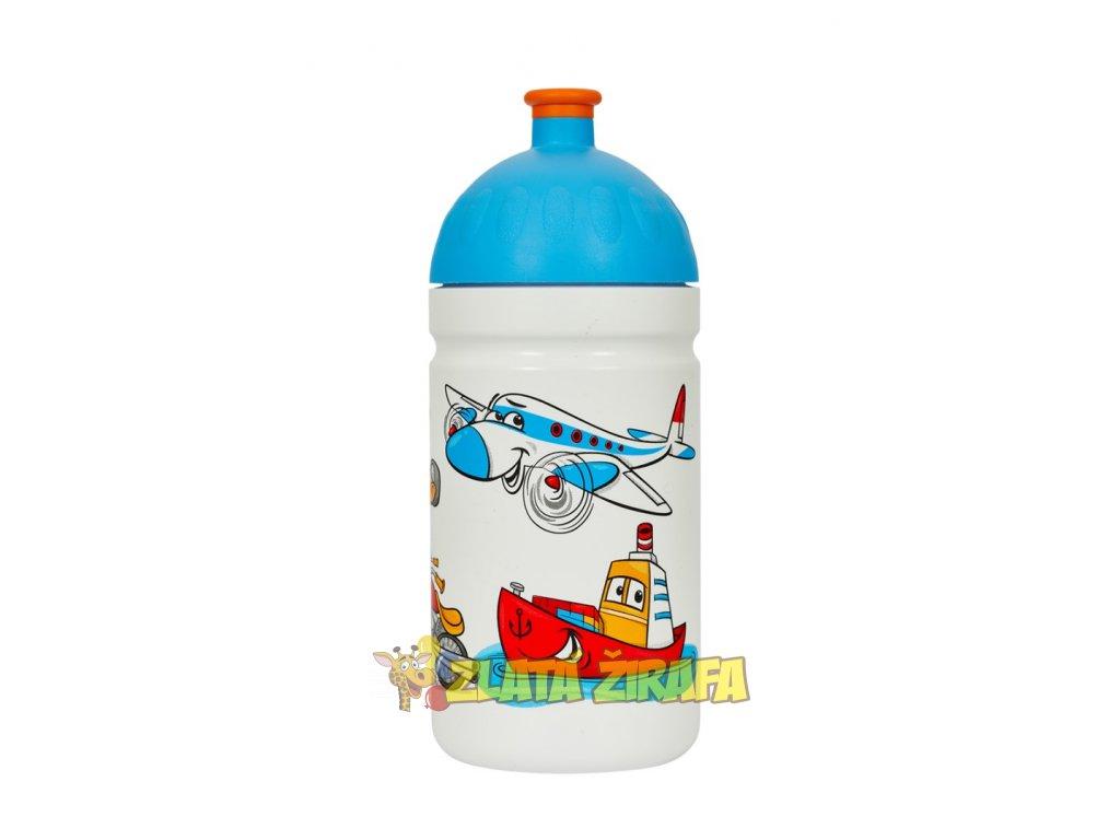 zdrava lahev vesela jizda 0 5l (1)