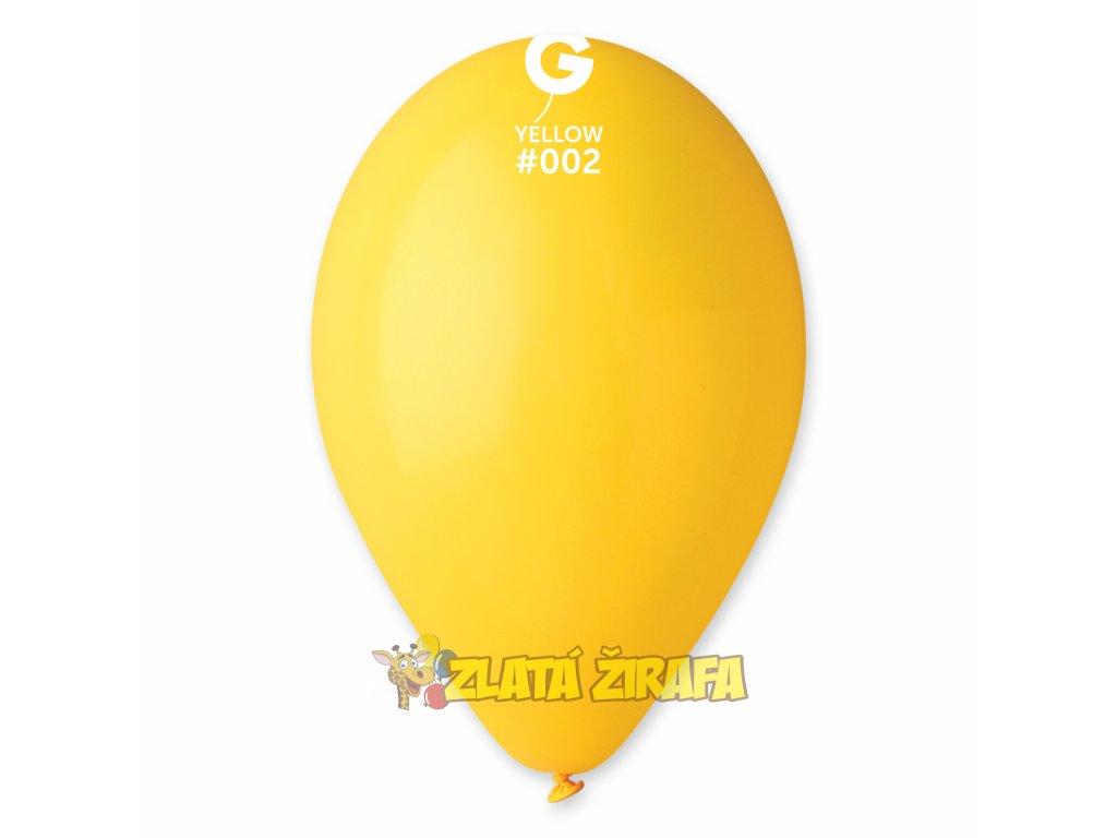 G90 02 O