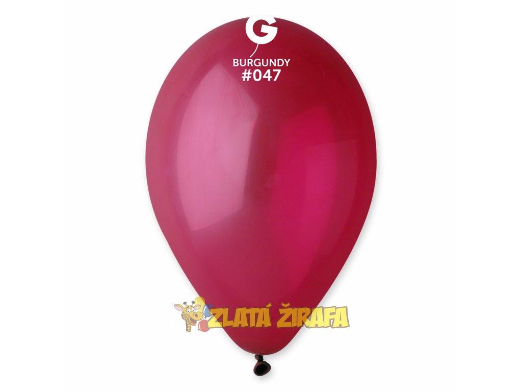 G90 47 O