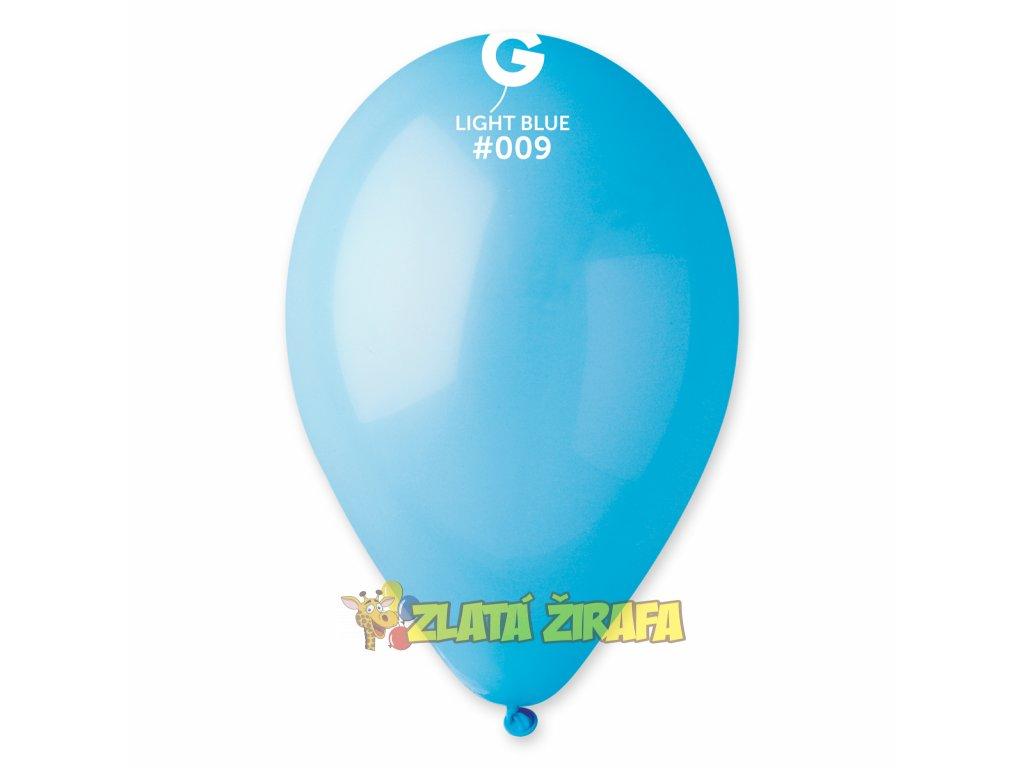 G110 09 O