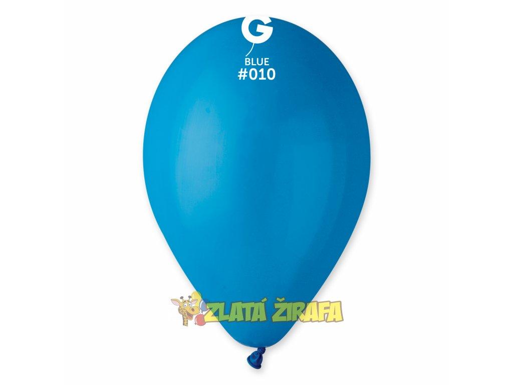 G110 10 O