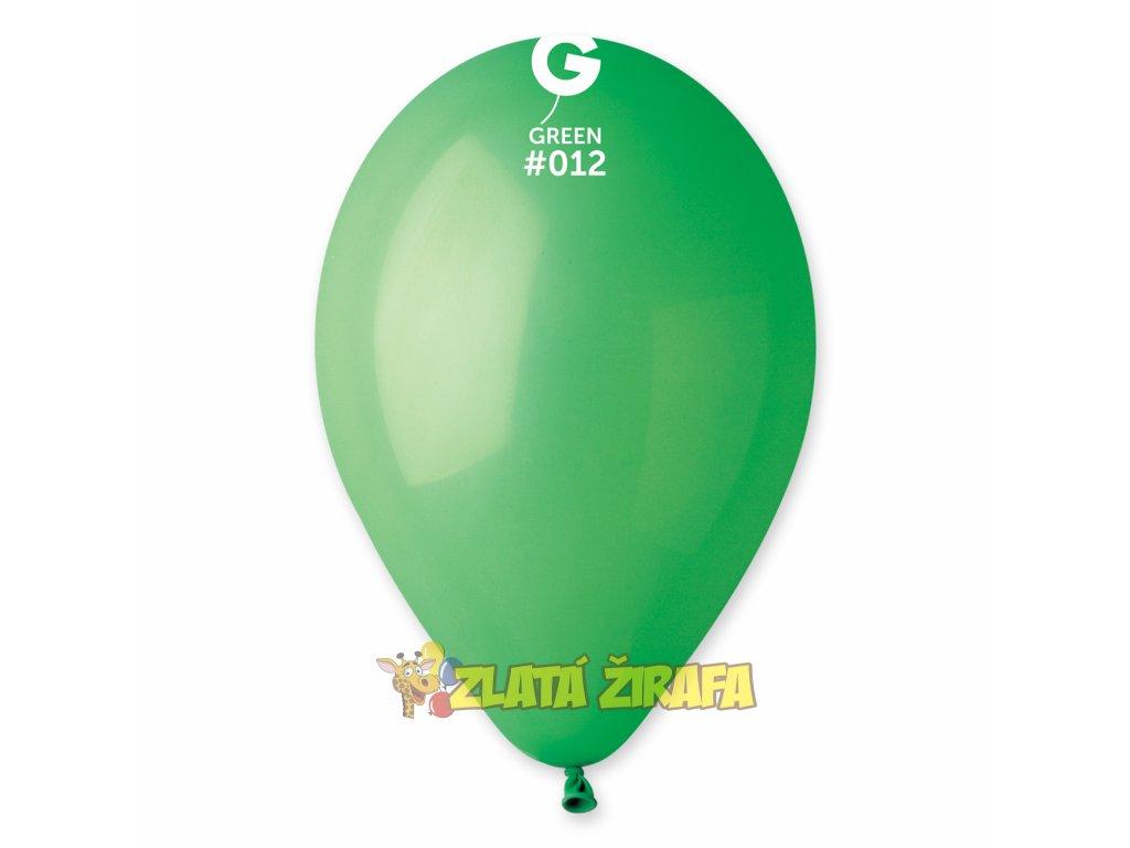 G110 12 O