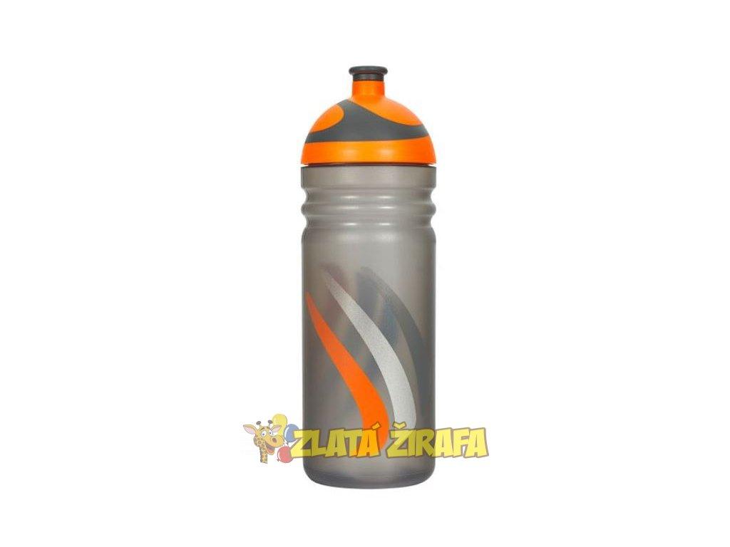 0,7 oranž 1