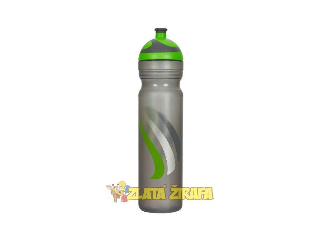 1l zelená 1