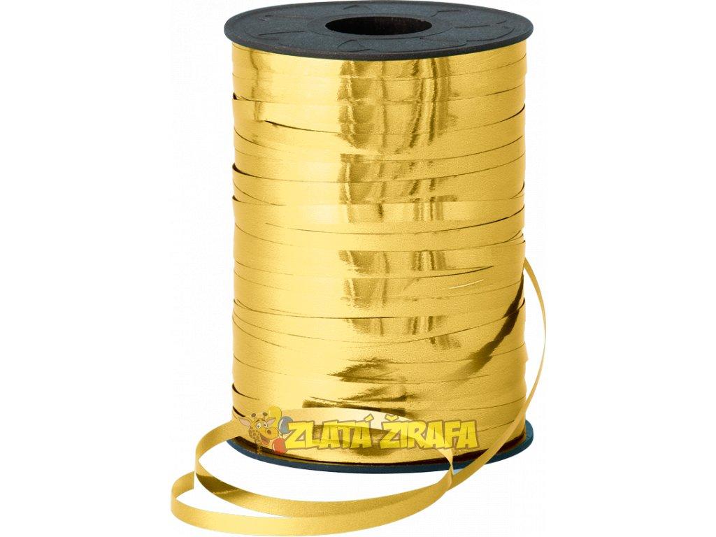 met.zlata