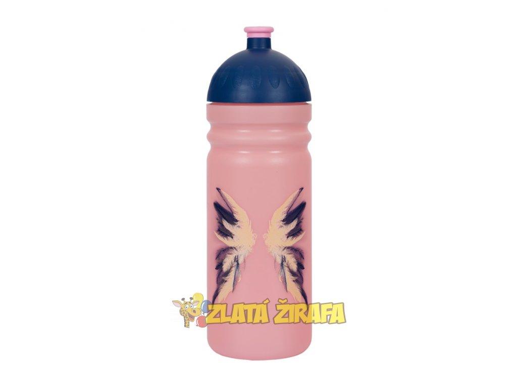zdrava lahev pericka 0 7l (1)