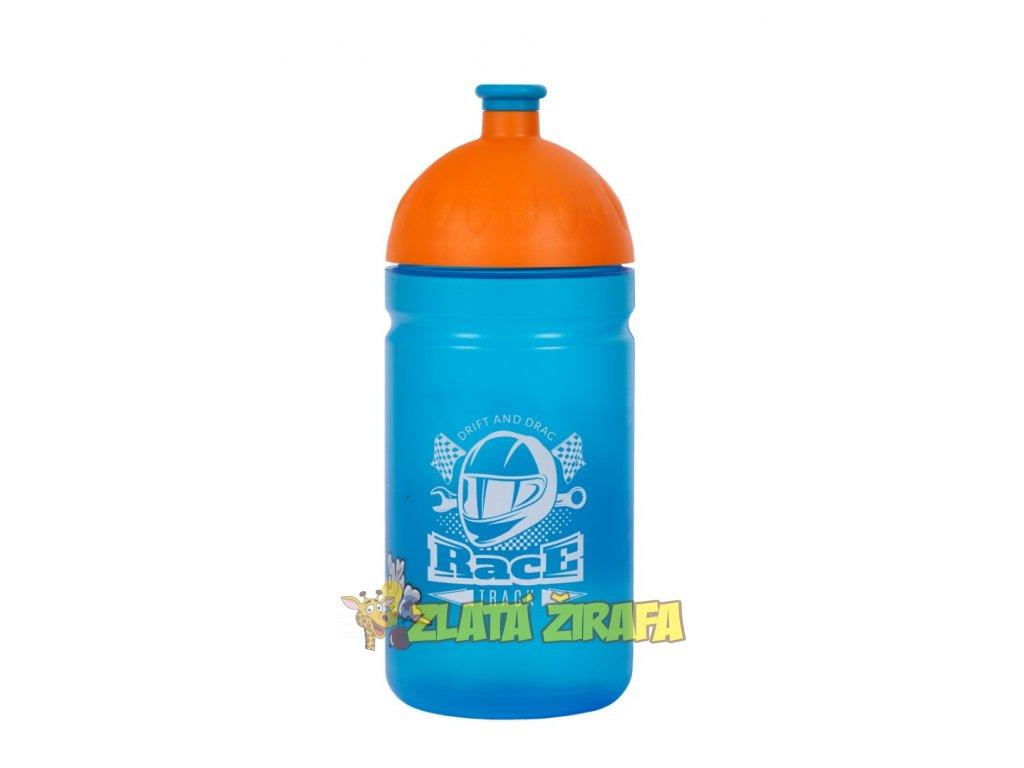 zdrava lahev drift 0 5l