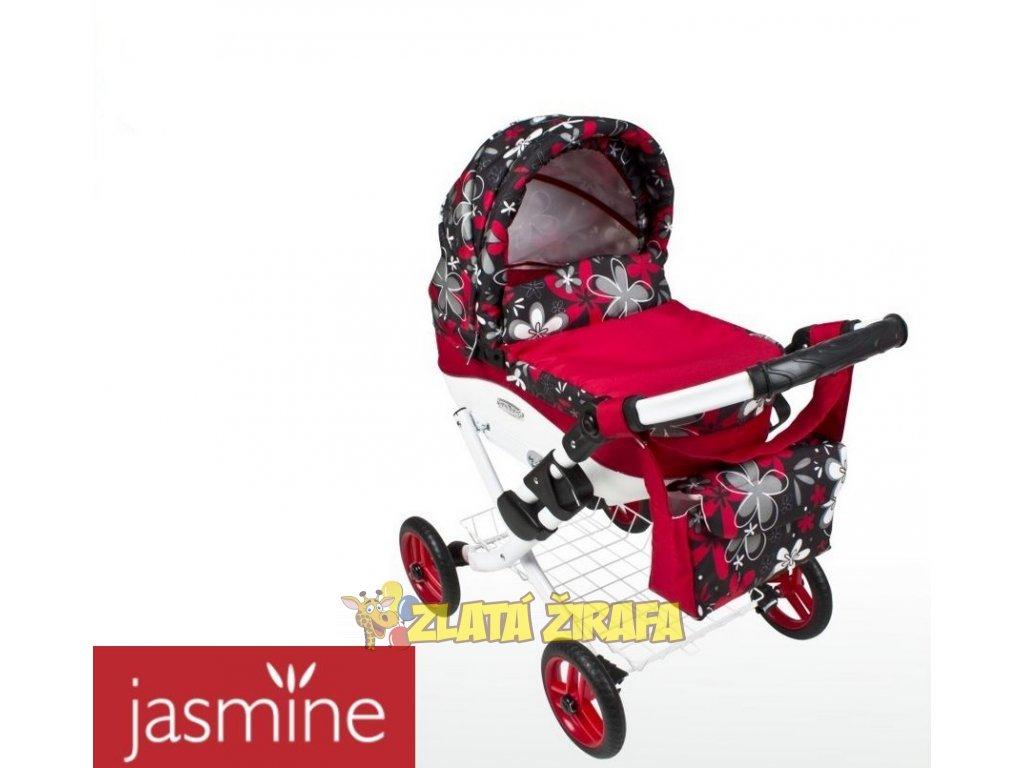 detsky kocarek na panenky jasmine kids 18 0.jpg.big