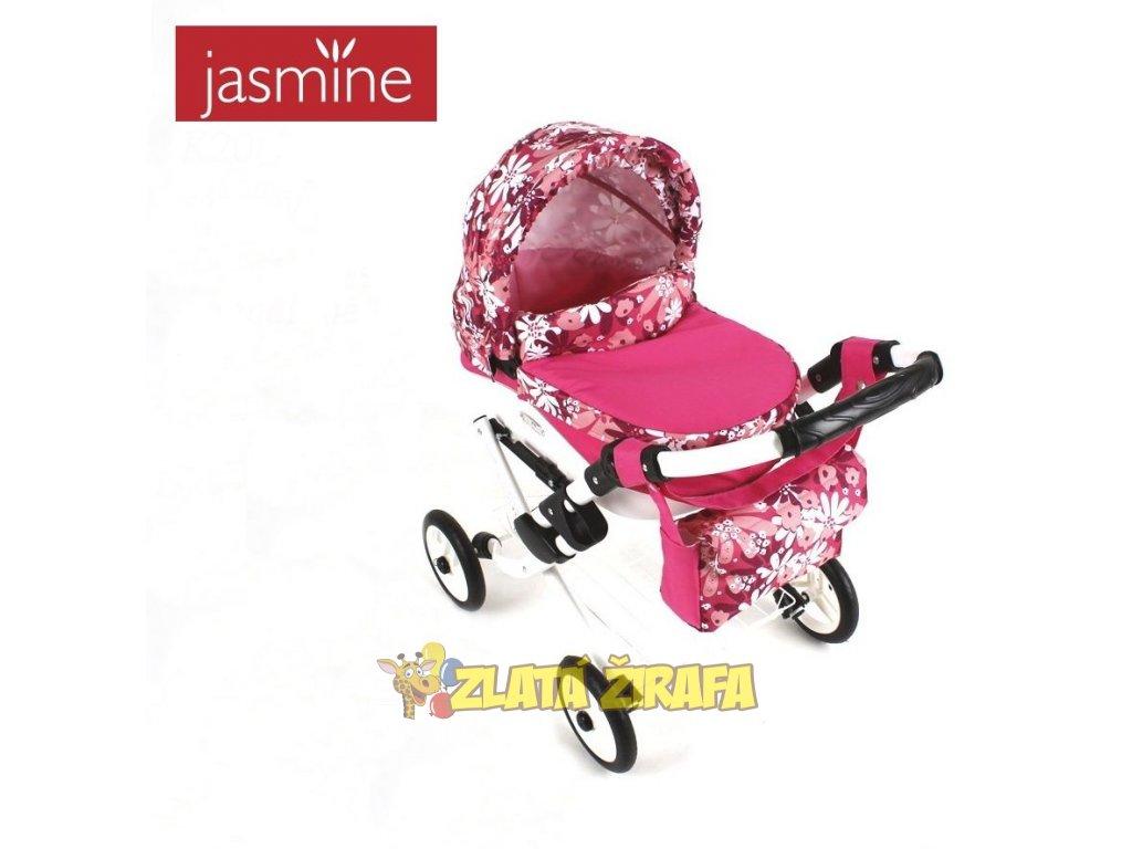 kocarek pro panenky jasmine kids 20 0.jpg.big