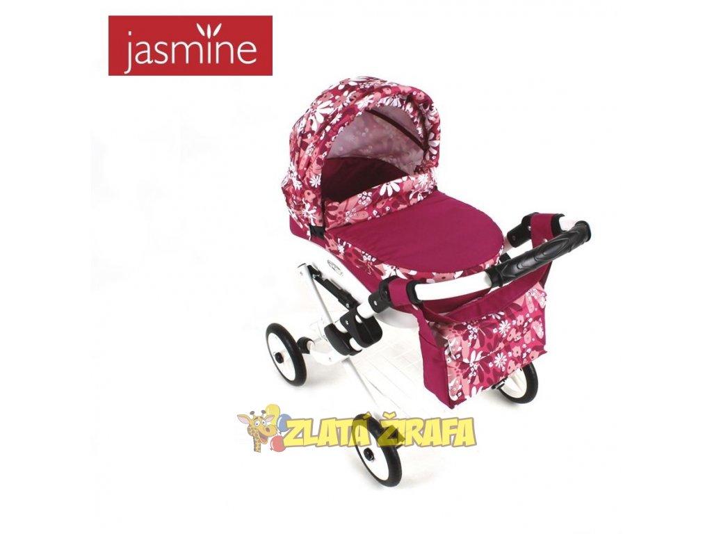 kocarek pro panenky jasmine kids 20 1.jpg.big