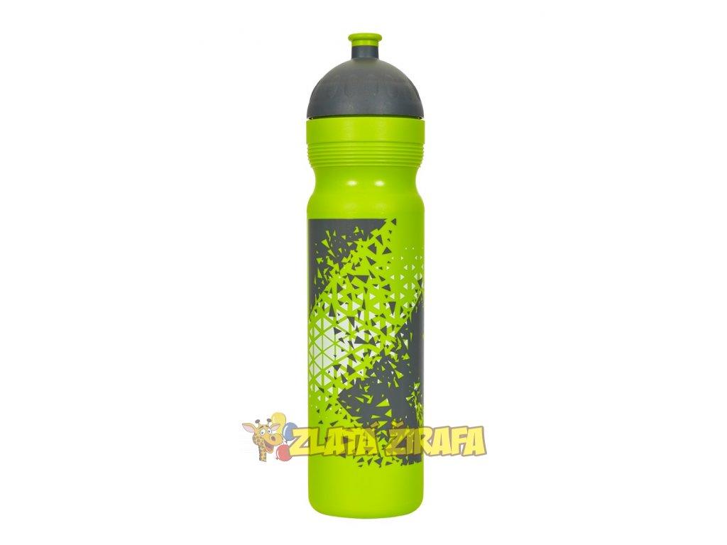 zdrava lahev strepiny 1 0l (1)