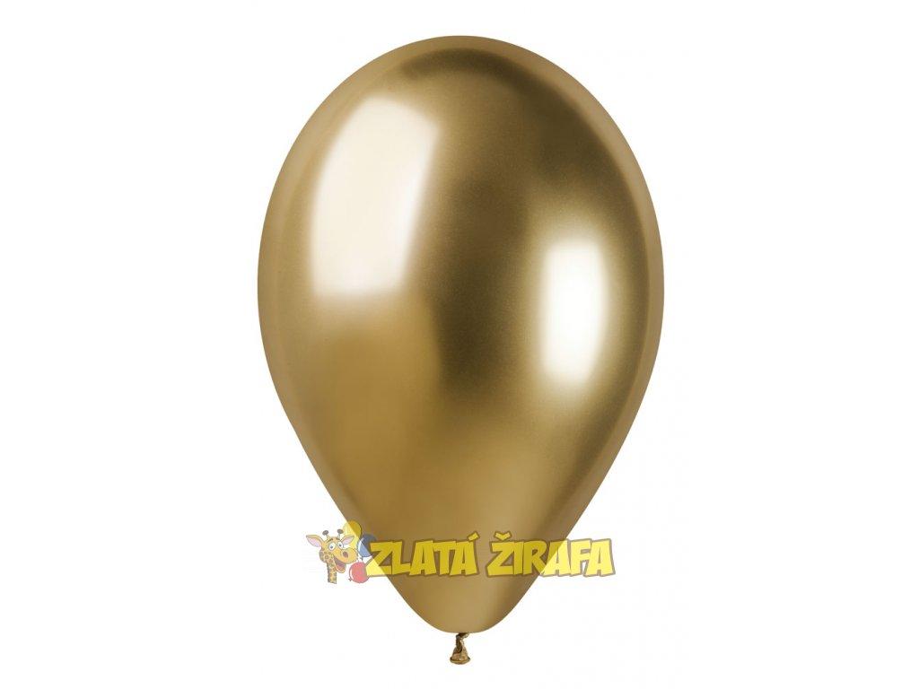 zlato 33