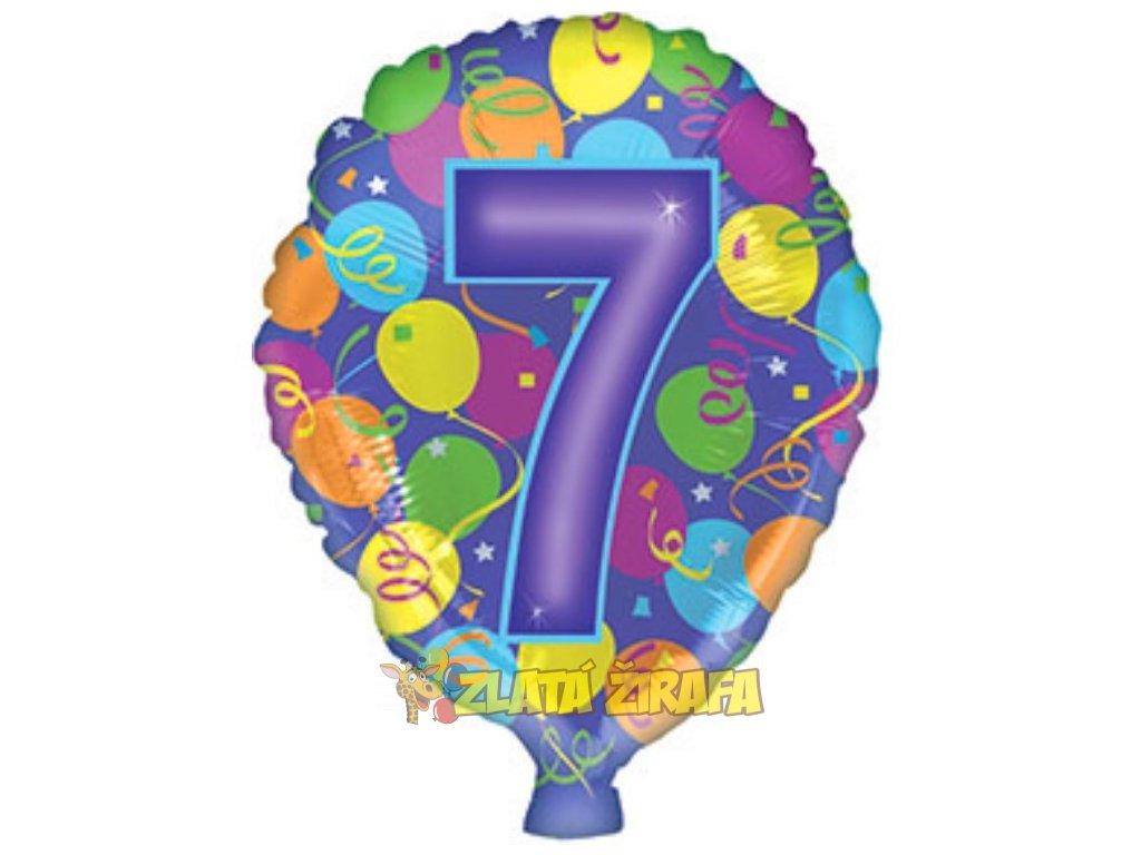 ballon7