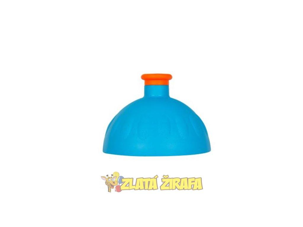 modré oranž