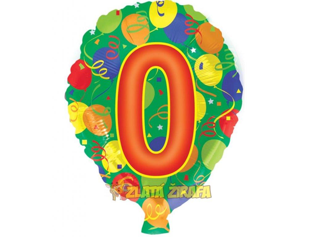 balonek 0