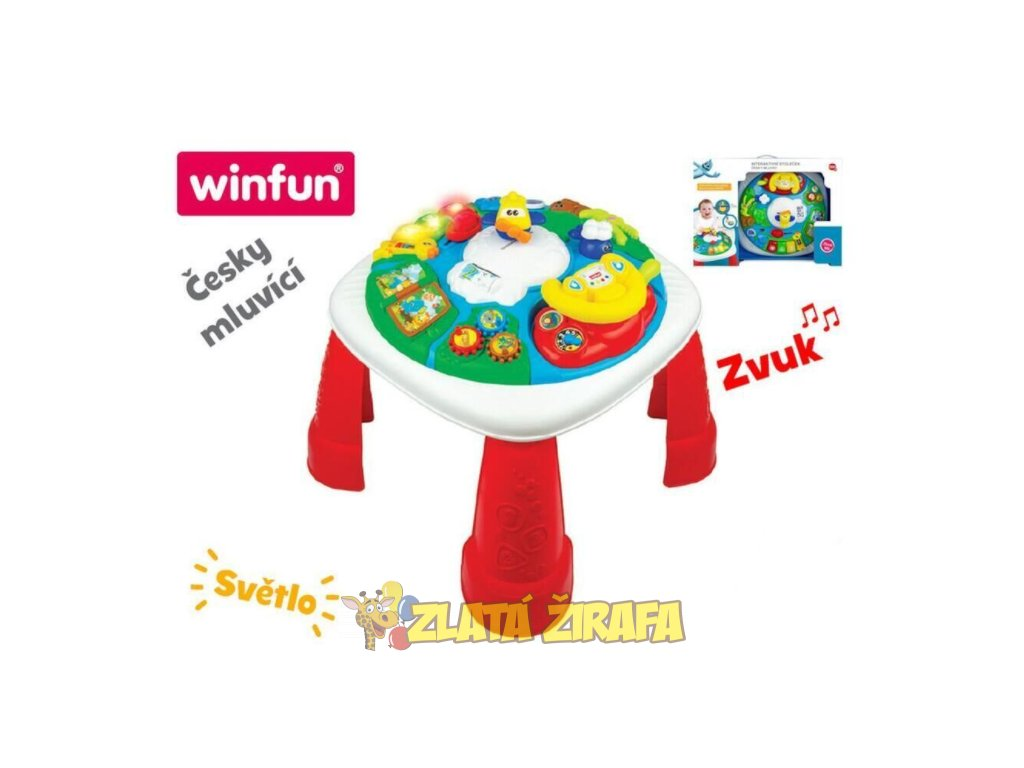 hraci stolek2