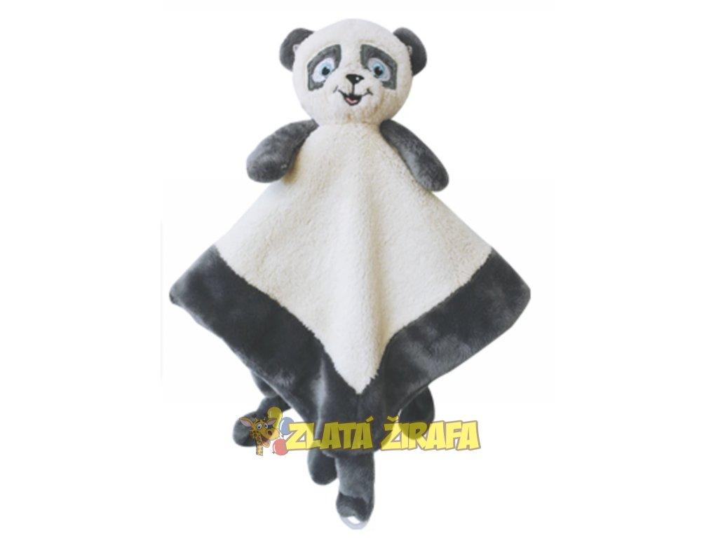 muchlacek panda