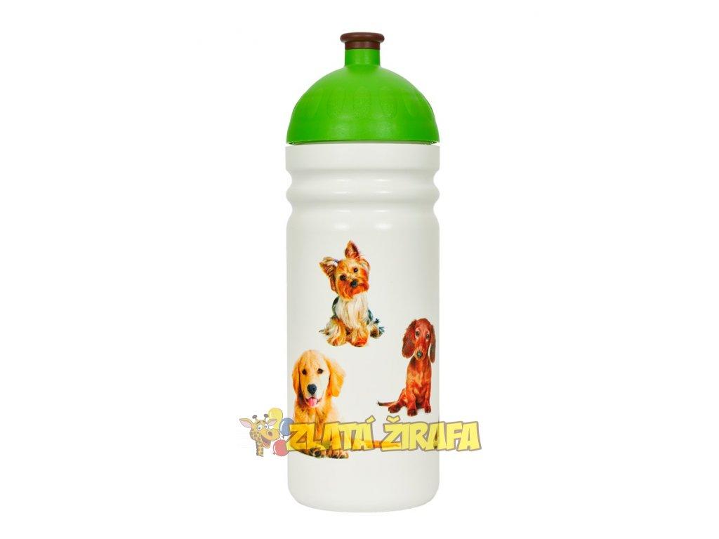 zdrava lahev psi 0 7l