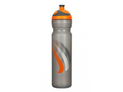 1l oranž 2