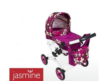 detsky kocarek na panenky jasmine kids k16 0.jpg.big