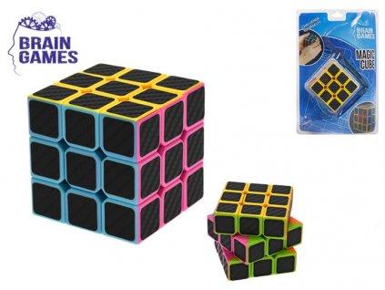 magic cube
