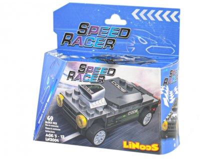 speed racer1