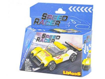 speed racer2